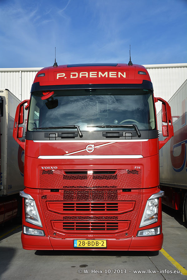 PDaemen-Maasbree-20131019-106.jpg