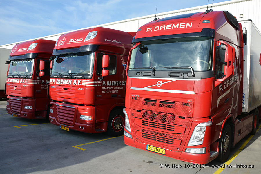 PDaemen-Maasbree-20131019-107.jpg