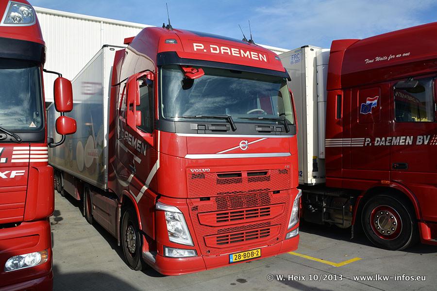 PDaemen-Maasbree-20131019-108.jpg