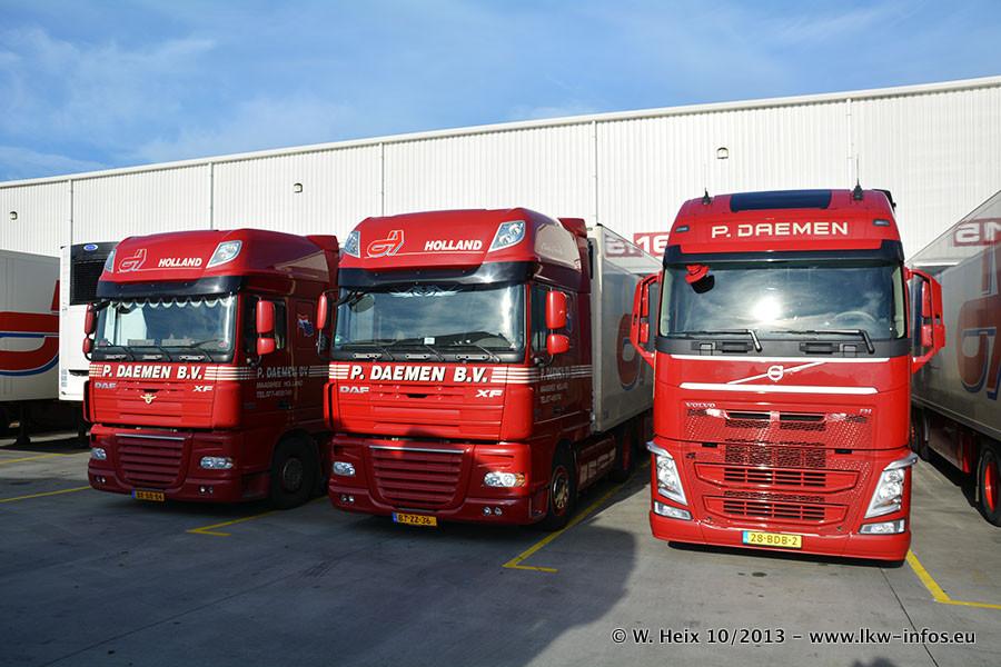 PDaemen-Maasbree-20131019-109.jpg