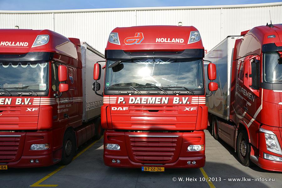 PDaemen-Maasbree-20131019-110.jpg