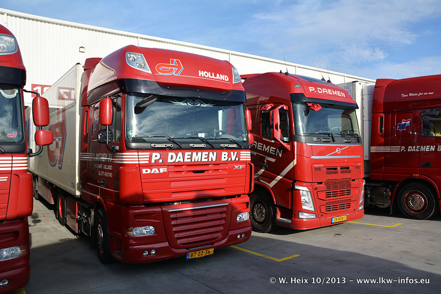 PDaemen-Maasbree-20131019-111.jpg