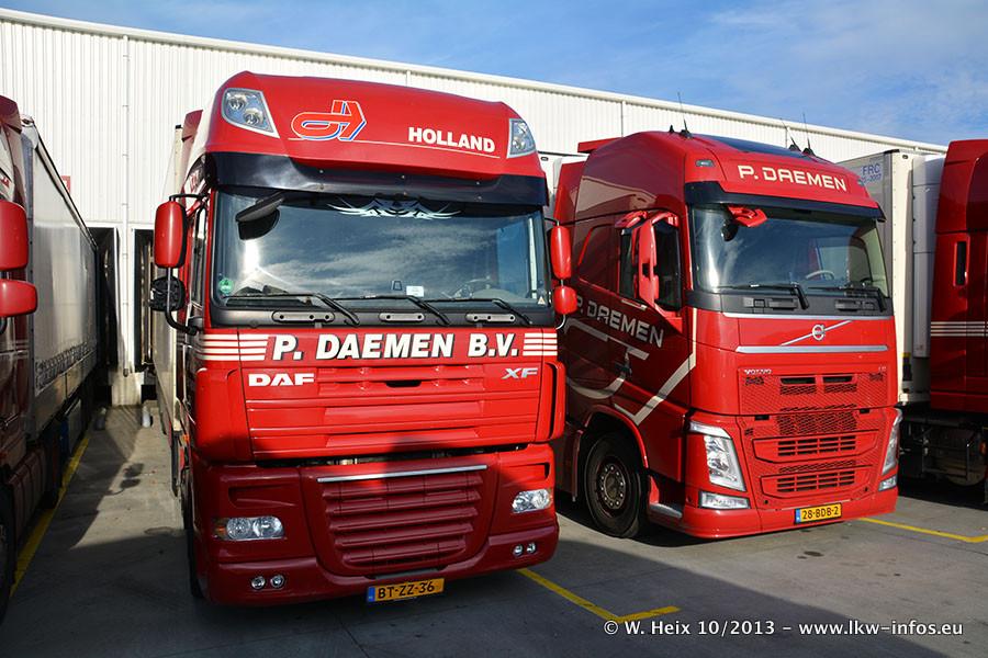 PDaemen-Maasbree-20131019-112.jpg