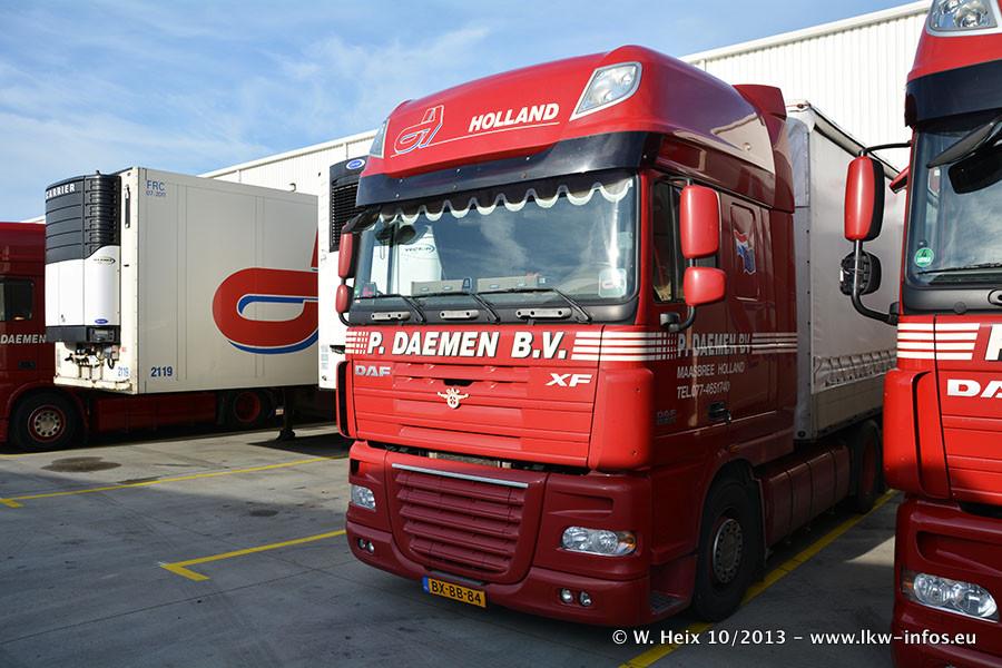 PDaemen-Maasbree-20131019-114.jpg