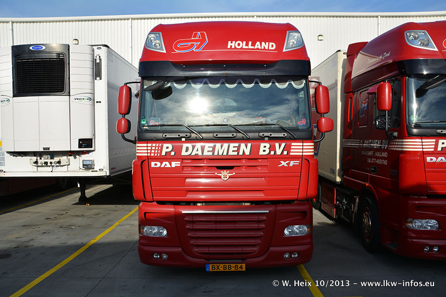 PDaemen-Maasbree-20131019-115.jpg