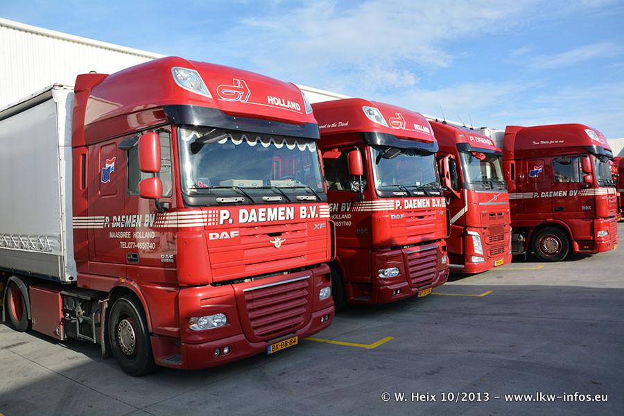PDaemen-Maasbree-20131019-116.jpg