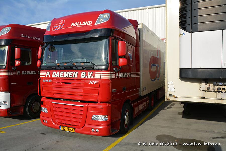 PDaemen-Maasbree-20131019-117.jpg