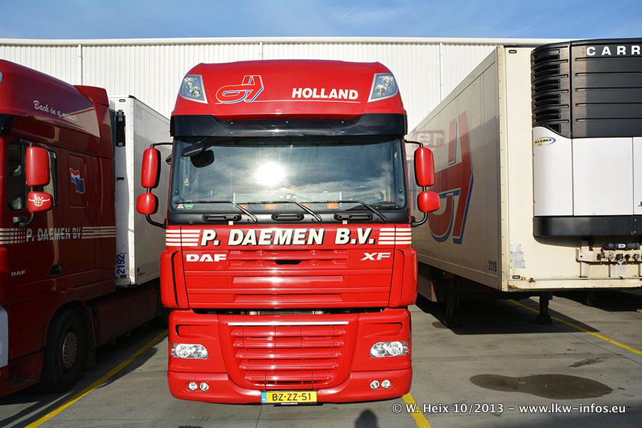 PDaemen-Maasbree-20131019-118.jpg