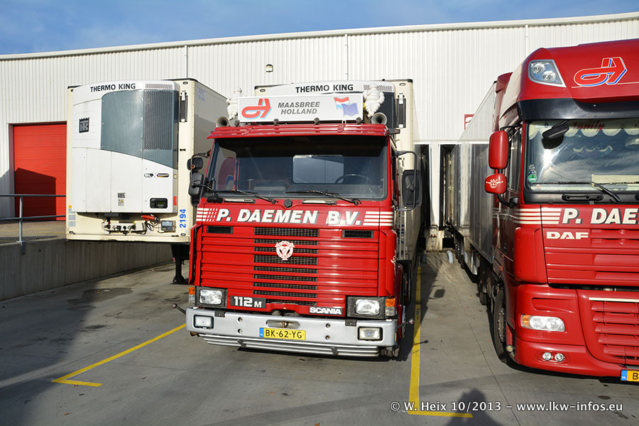 PDaemen-Maasbree-20131019-119.jpg