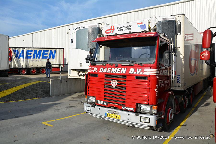 PDaemen-Maasbree-20131019-120.jpg
