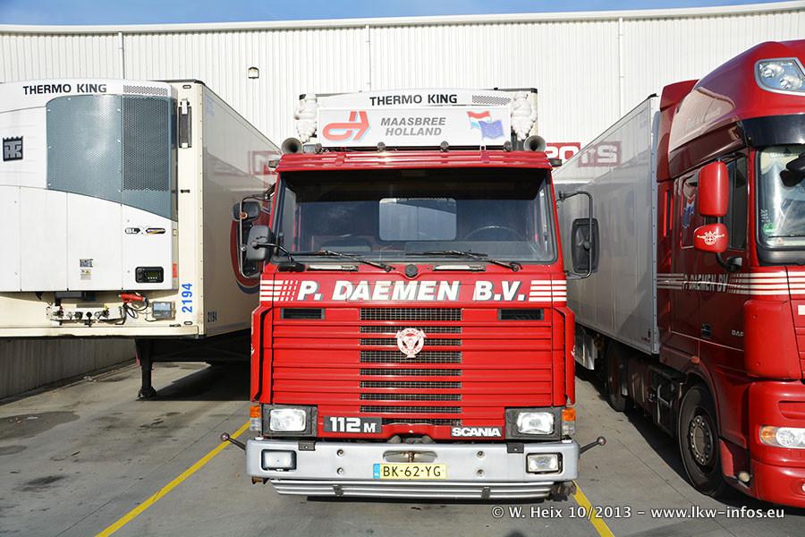 PDaemen-Maasbree-20131019-121.jpg