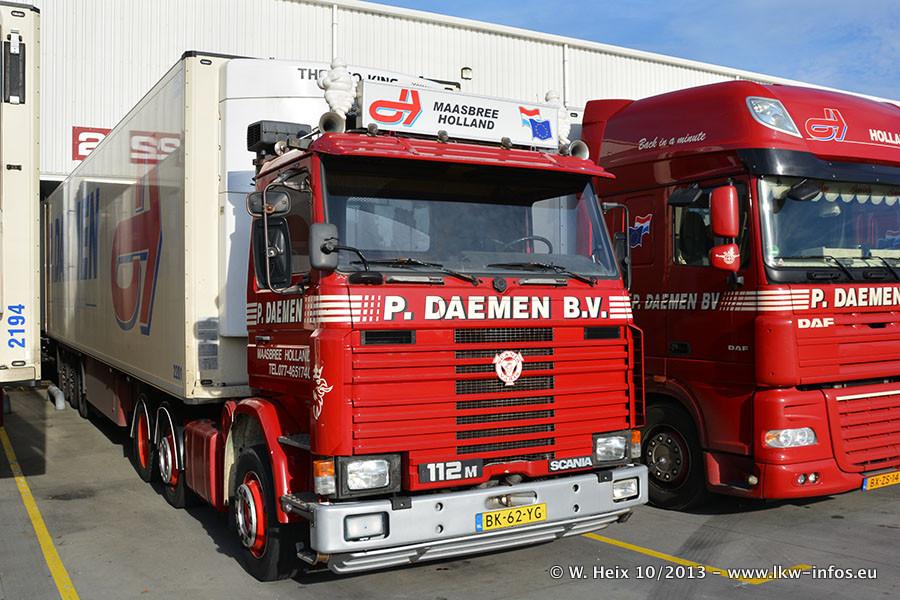 PDaemen-Maasbree-20131019-122.jpg