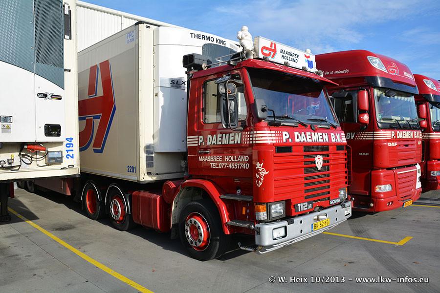 PDaemen-Maasbree-20131019-123.jpg