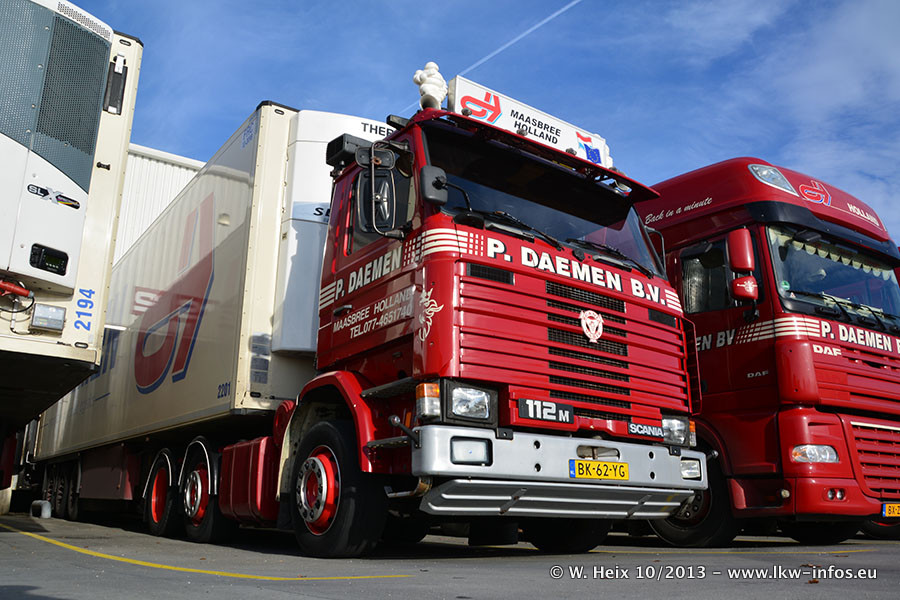 PDaemen-Maasbree-20131019-124.jpg
