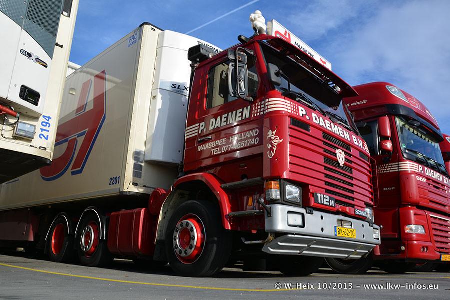 PDaemen-Maasbree-20131019-125.jpg