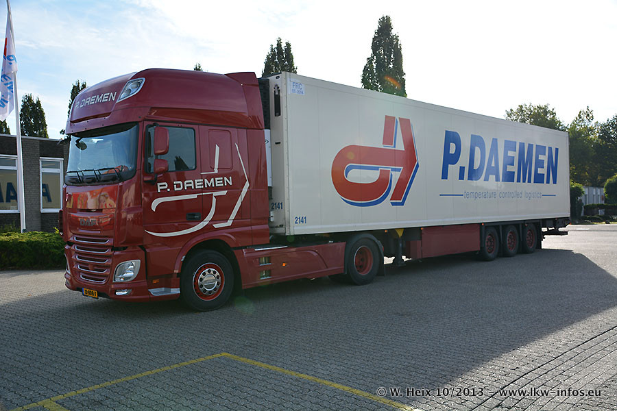 PDaemen-Maasbree-20131019-126.jpg
