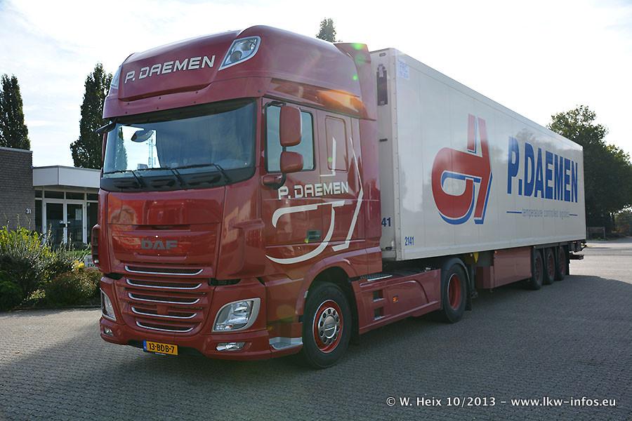 PDaemen-Maasbree-20131019-127.jpg