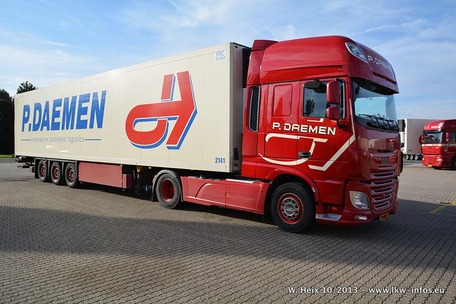 PDaemen-Maasbree-20131019-128.jpg