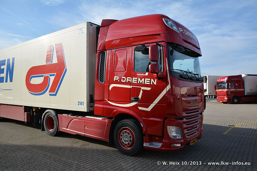 PDaemen-Maasbree-20131019-129.jpg