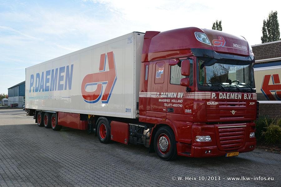 PDaemen-Maasbree-20131019-133.jpg