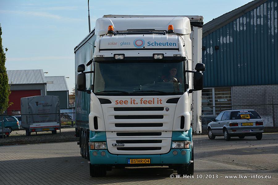 PDaemen-Maasbree-20131019-136.jpg