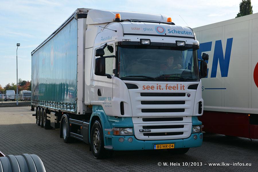 PDaemen-Maasbree-20131019-137.jpg