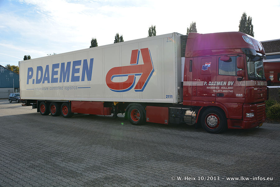 PDaemen-Maasbree-20131019-138.jpg
