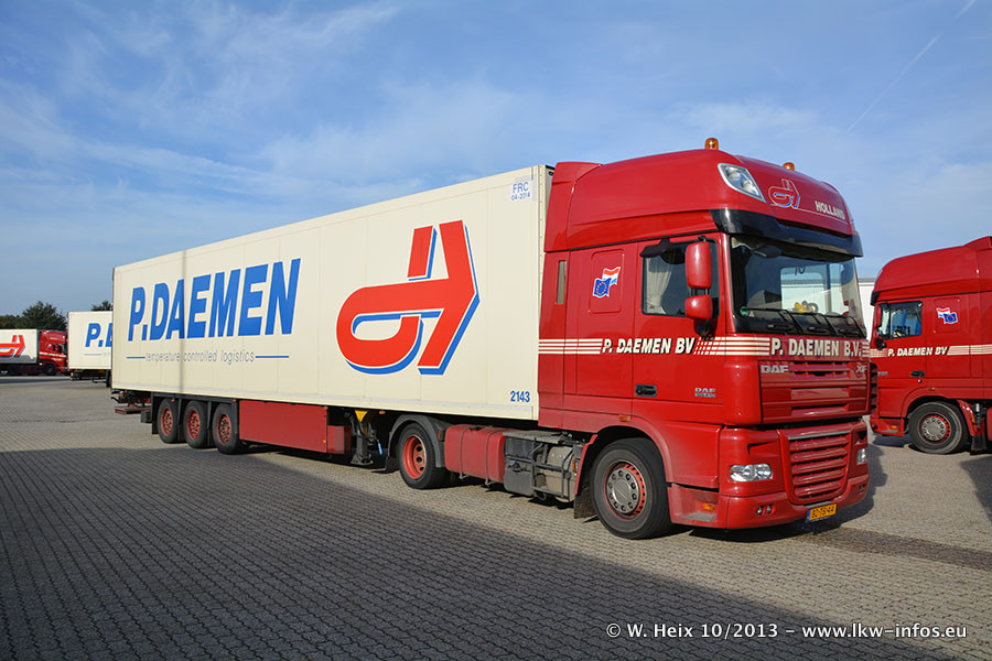 PDaemen-Maasbree-20131019-139.jpg