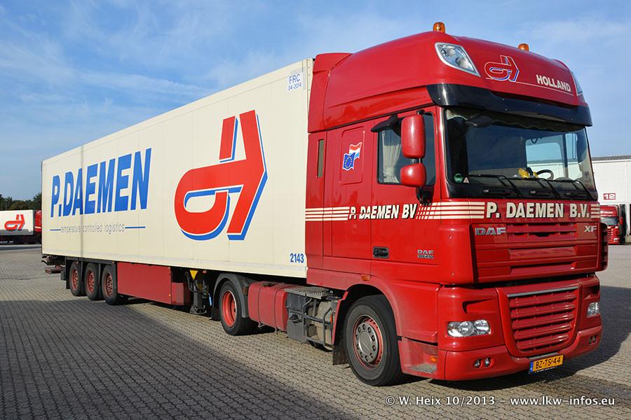 PDaemen-Maasbree-20131019-141.jpg