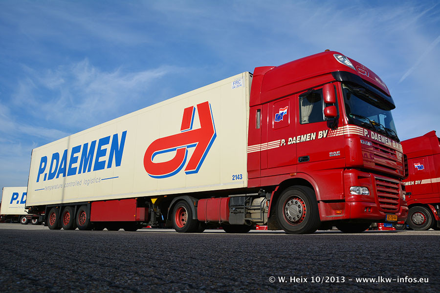 PDaemen-Maasbree-20131019-142.jpg