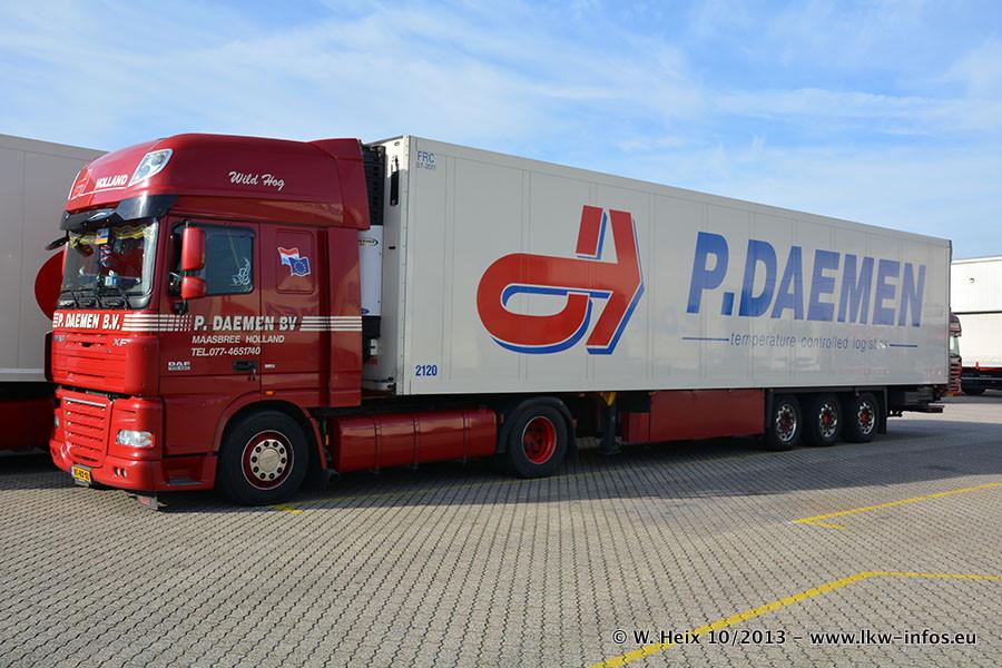 PDaemen-Maasbree-20131019-143.jpg