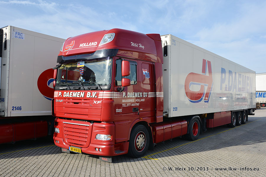 PDaemen-Maasbree-20131019-144.jpg