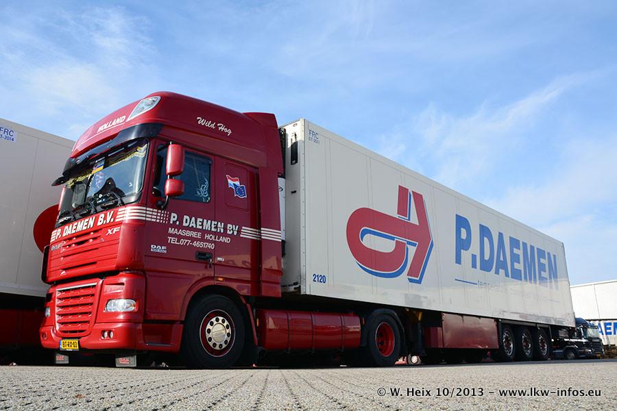 PDaemen-Maasbree-20131019-145.jpg