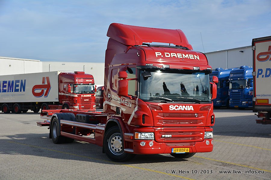 PDaemen-Maasbree-20131019-146.jpg