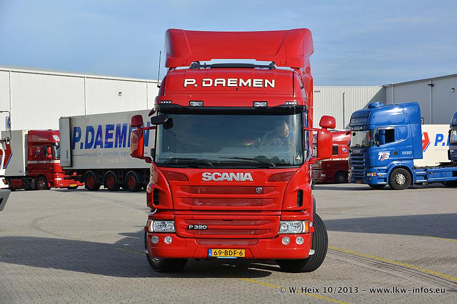 PDaemen-Maasbree-20131019-147.jpg