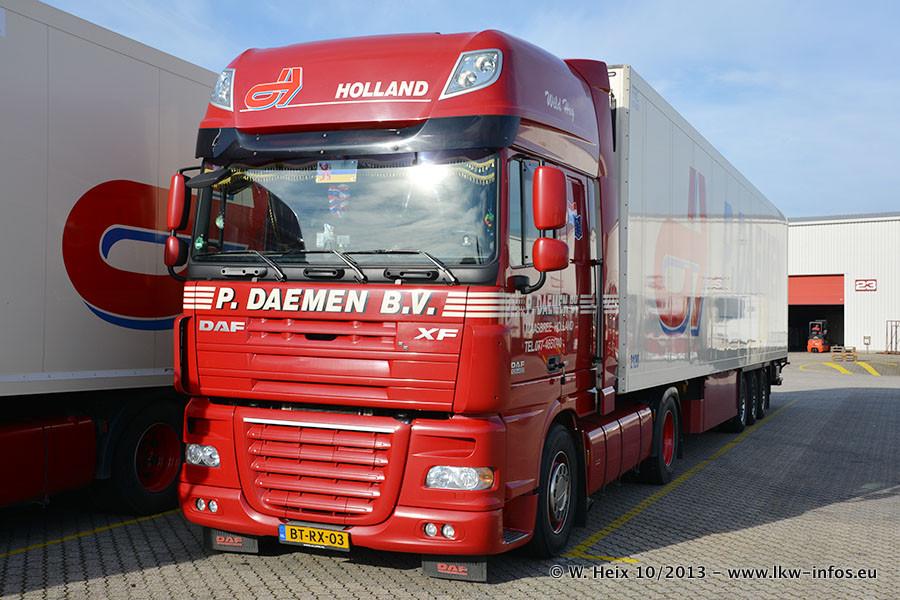 PDaemen-Maasbree-20131019-149.jpg