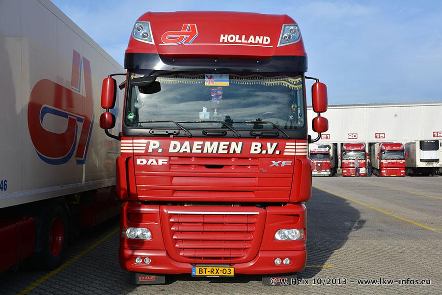 PDaemen-Maasbree-20131019-150.jpg