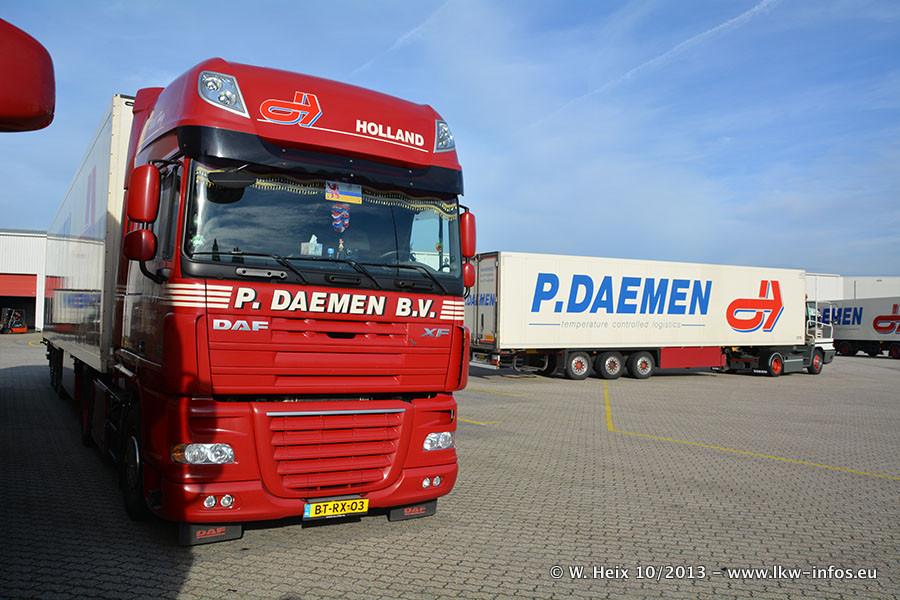 PDaemen-Maasbree-20131019-151.jpg
