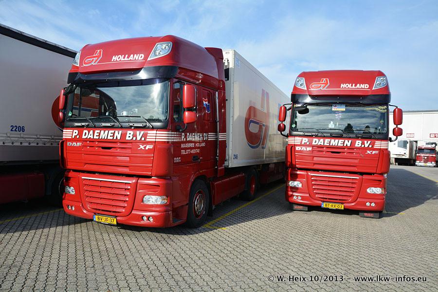PDaemen-Maasbree-20131019-153.jpg