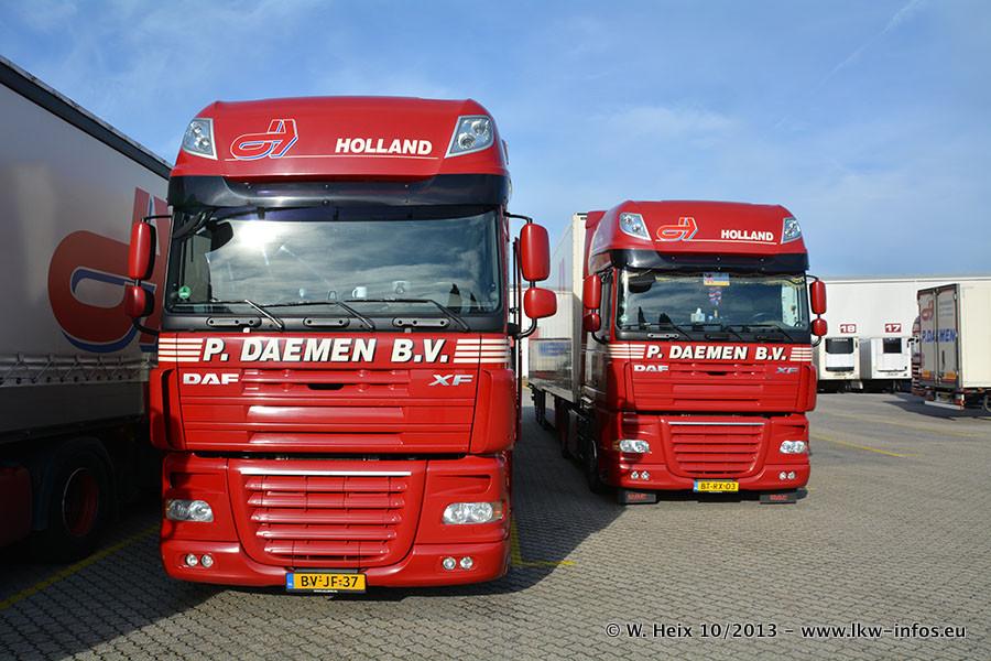 PDaemen-Maasbree-20131019-154.jpg
