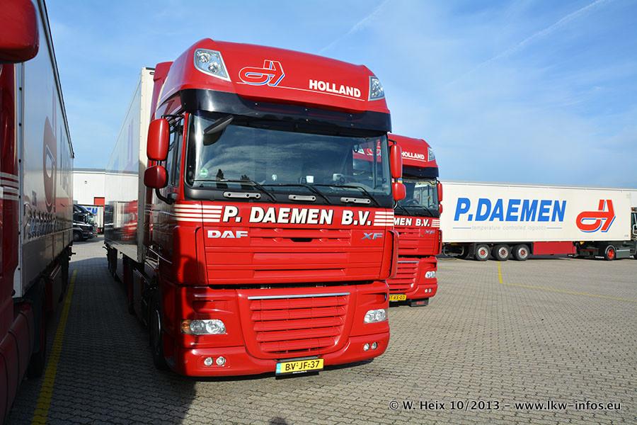 PDaemen-Maasbree-20131019-155.jpg