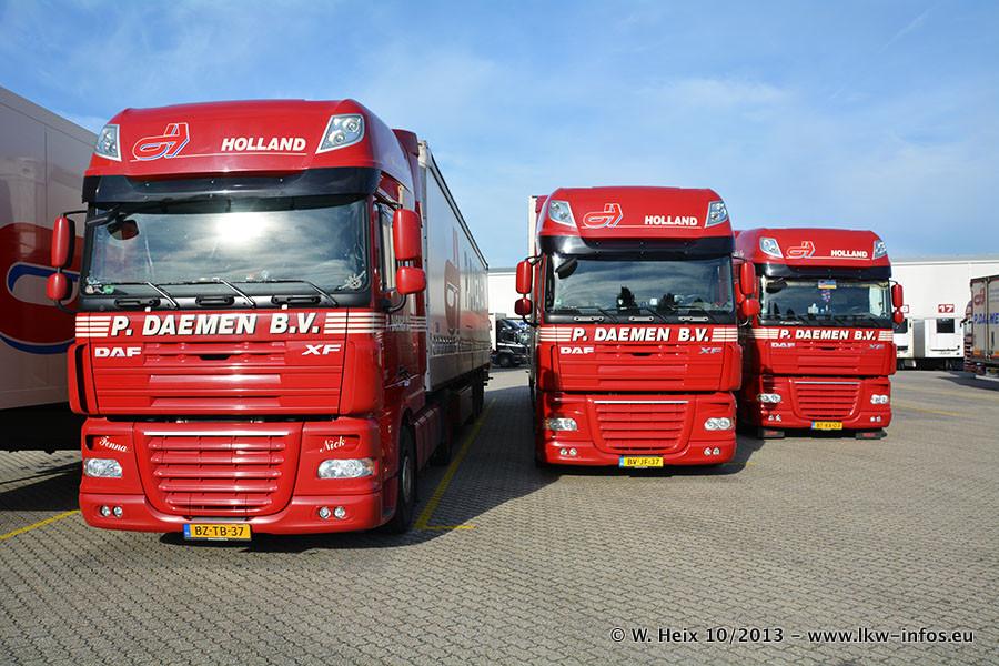 PDaemen-Maasbree-20131019-157.jpg