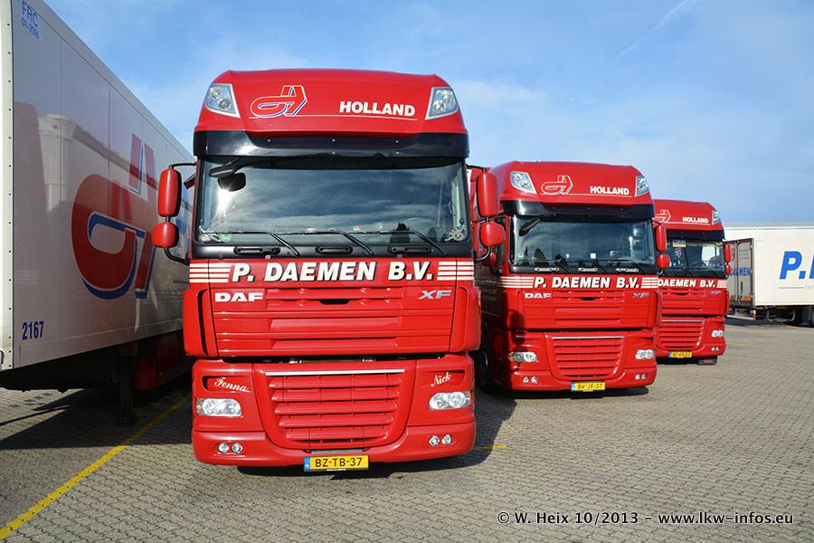 PDaemen-Maasbree-20131019-158.jpg