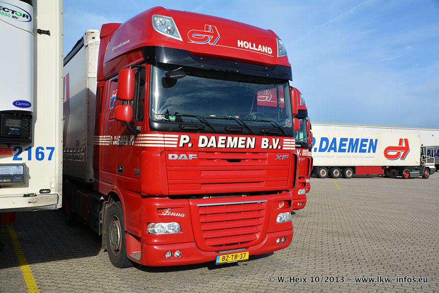 PDaemen-Maasbree-20131019-159.jpg
