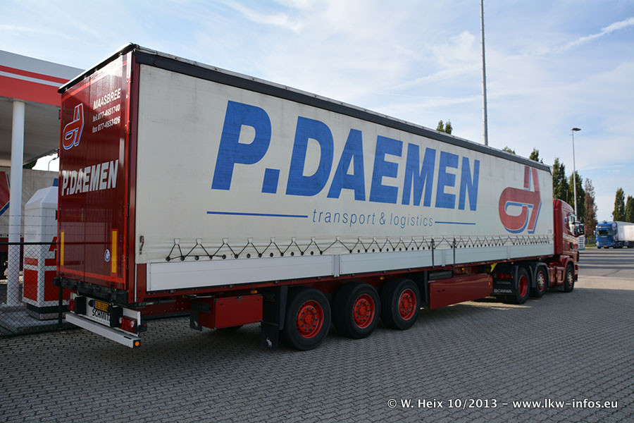 PDaemen-Maasbree-20131019-160.jpg