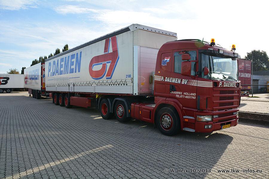PDaemen-Maasbree-20131019-163.jpg
