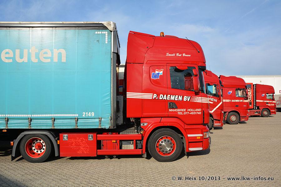 PDaemen-Maasbree-20131019-165.jpg