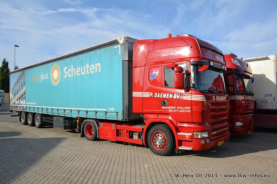 PDaemen-Maasbree-20131019-166.jpg