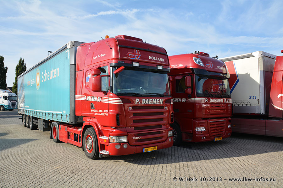 PDaemen-Maasbree-20131019-167.jpg