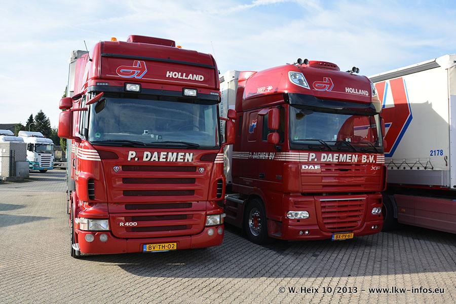 PDaemen-Maasbree-20131019-168.jpg